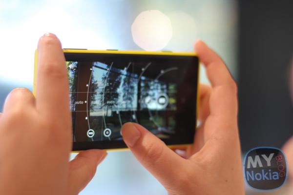 MNB IMG_1006Sophie Lumia 1020