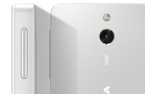 Nokia_515_close-up_465