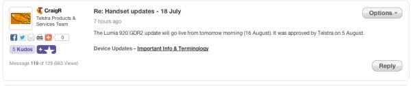 Screen Shot 2013-08-15 at 5.18.22 PM