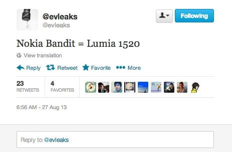 Screen Shot 2013-08-27 at 07.00.21
