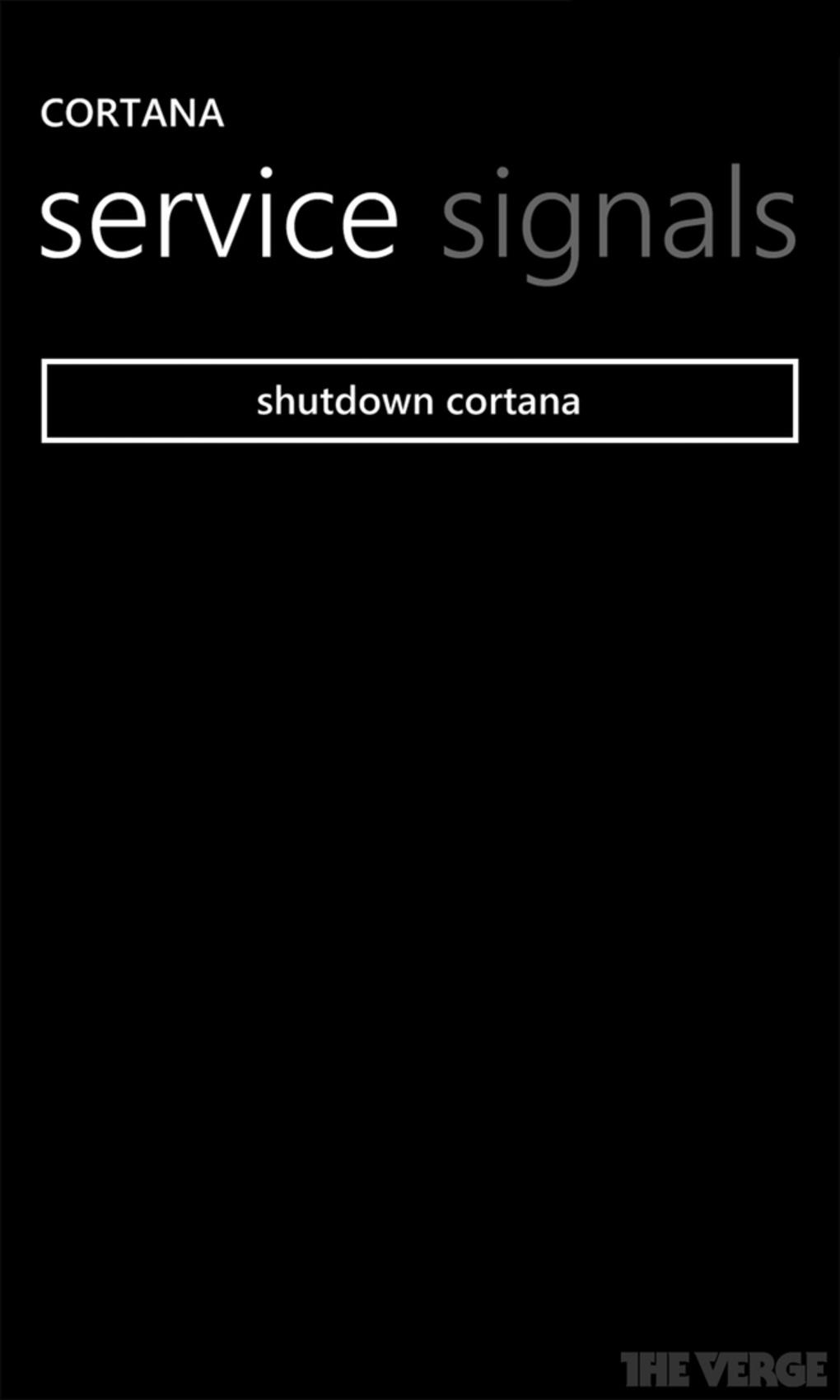 cortanascreenshots6_1020_verge_super_wide