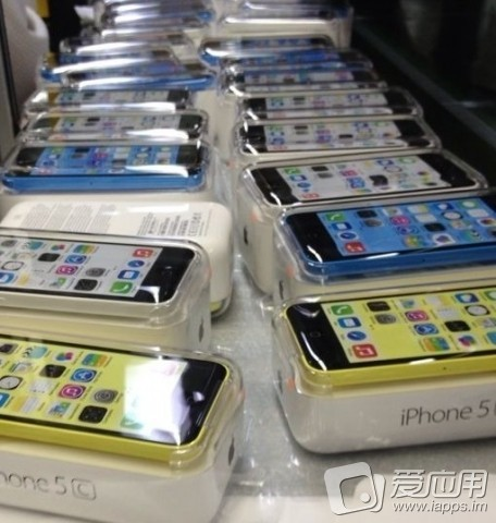 iphone5c-bunch (1)