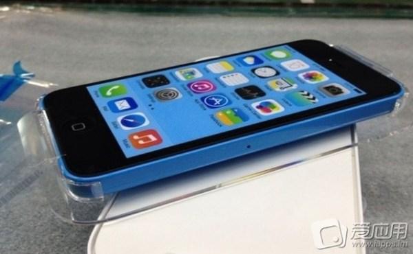 iphone5c-lead-1378125996