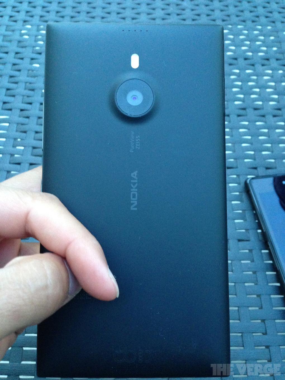 lumia1520photos2_1020_verge_super_wide