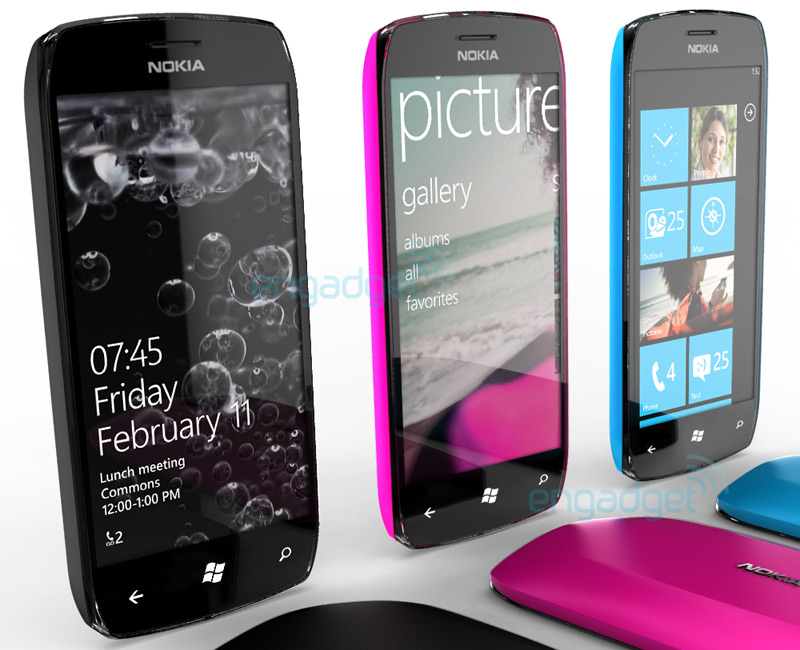 Allegedly-Leaked-Nokia-Windows-Phone-Images-Available-2