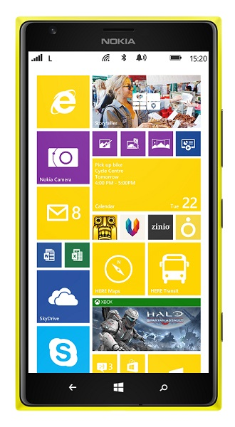nokia_lumia_1520_yellow-tall1