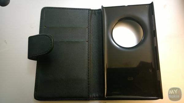 1020 wallet chargingWP_20131005_22_36_32_Pro