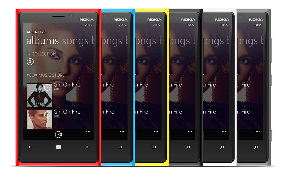 1354992217_free-lumia920-modernuidesin-slider2