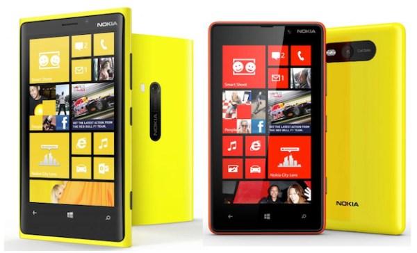Nokia-Lumia-920-and-Lumia-820