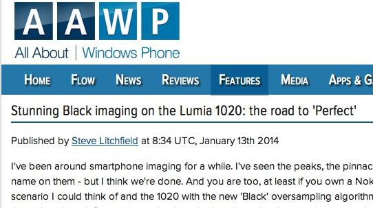 Screen Shot 2014-01-13 at 18.31.31