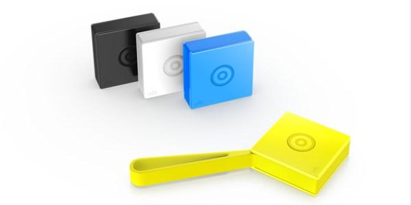 Nokia-Treasure-Tag-in-post