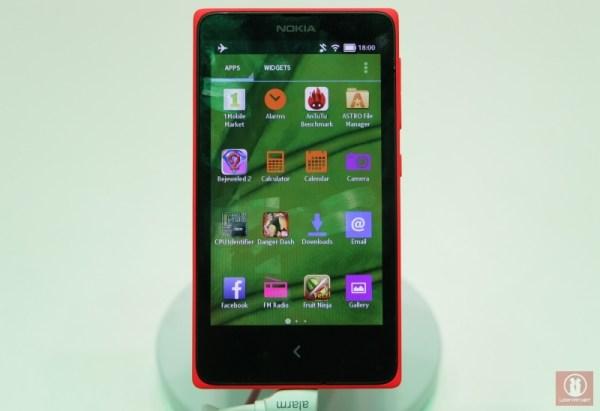 Nokia-X-Nova-Launcher-03