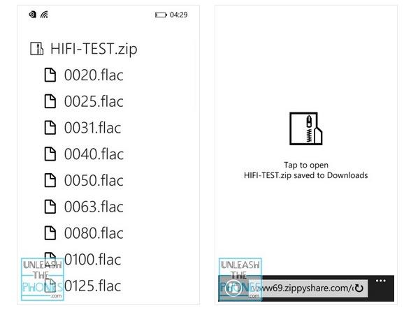 Screen Shot 2014-02-28 at 17.56.15
