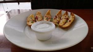 Food photography, yummmm.