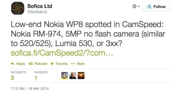 Screen Shot 2014-03-19 at 17.00.53