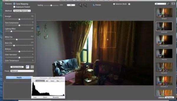 Screen Shot 2014-04-06 at 20.00.09