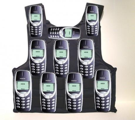 Bullet+proof+vest.+nokia_dd3863_3103063