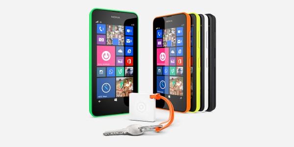 Nokia-Treasure-Tag-Mini-WS-10
