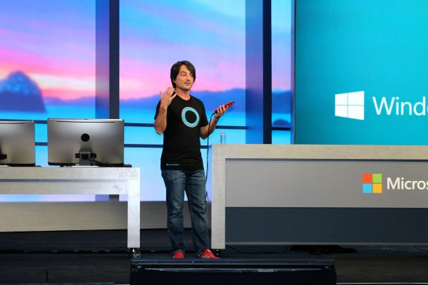 58927_microsoft-build-2014-joe-belfiore-cortana-hands