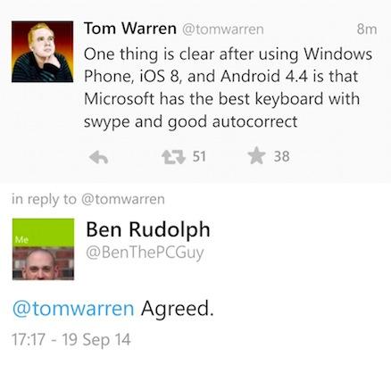 Screen Shot 2014-09-19 at 17.51.46