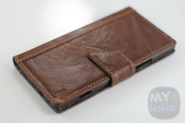Leather CaseIMG_1386Nokia Lumia 1520