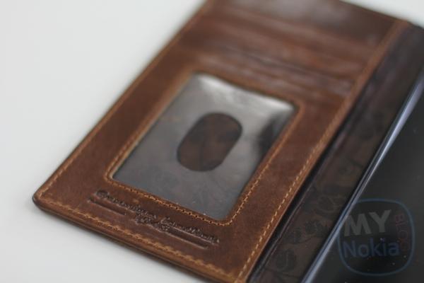 Leather CaseIMG_1390Nokia Lumia 1520