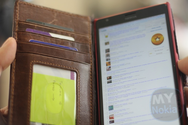 Leather CaseIMG_1403Nokia Lumia 1520