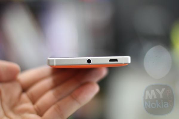 Nokia Lumia 830IMG_1482