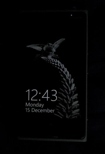 Screen Shot 2014-12-15 at 17.34.51