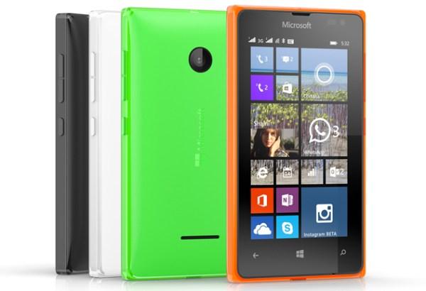 Lumia-532_feat