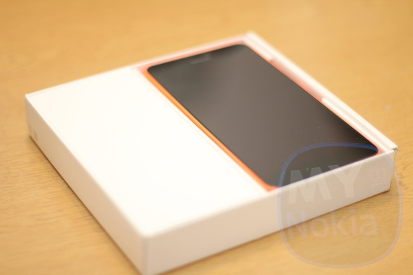 Lumia 640 XLIMG_2777MNB