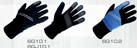 gants-slide
