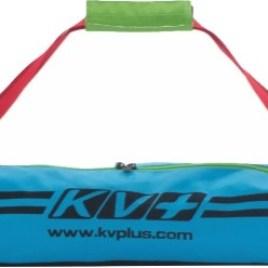 Sac KV+ (1-5 paires) 140cm