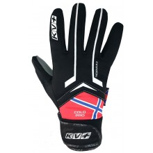 gants-cold-pro-norway-kv-ski-de-fond (1)