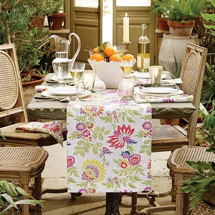 Best Patio Table And Chairs