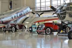 1929-37 Duesenberg flagships