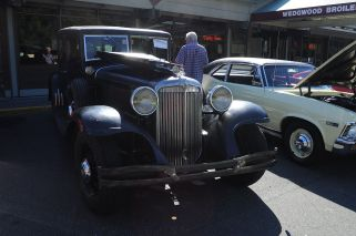 1931 Chrysler Imperial 03