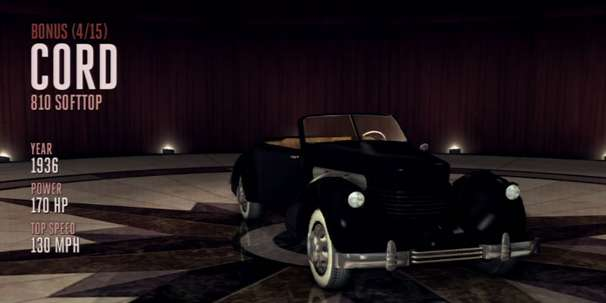 1936 Cord-810-softtop