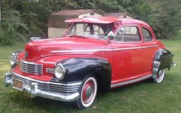 1947 Nash Coupe-march18b