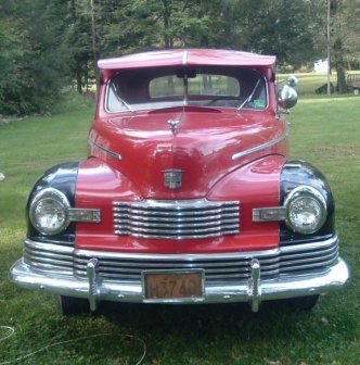 1947 Nash Coupe-march18c