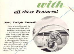 1949-Nash dashboard