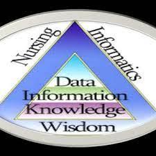evolution of nursing informatics