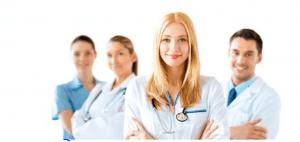 Nursing Custom Essay
