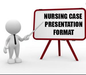 Nursing Presentation