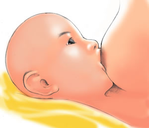 breastfeed-4
