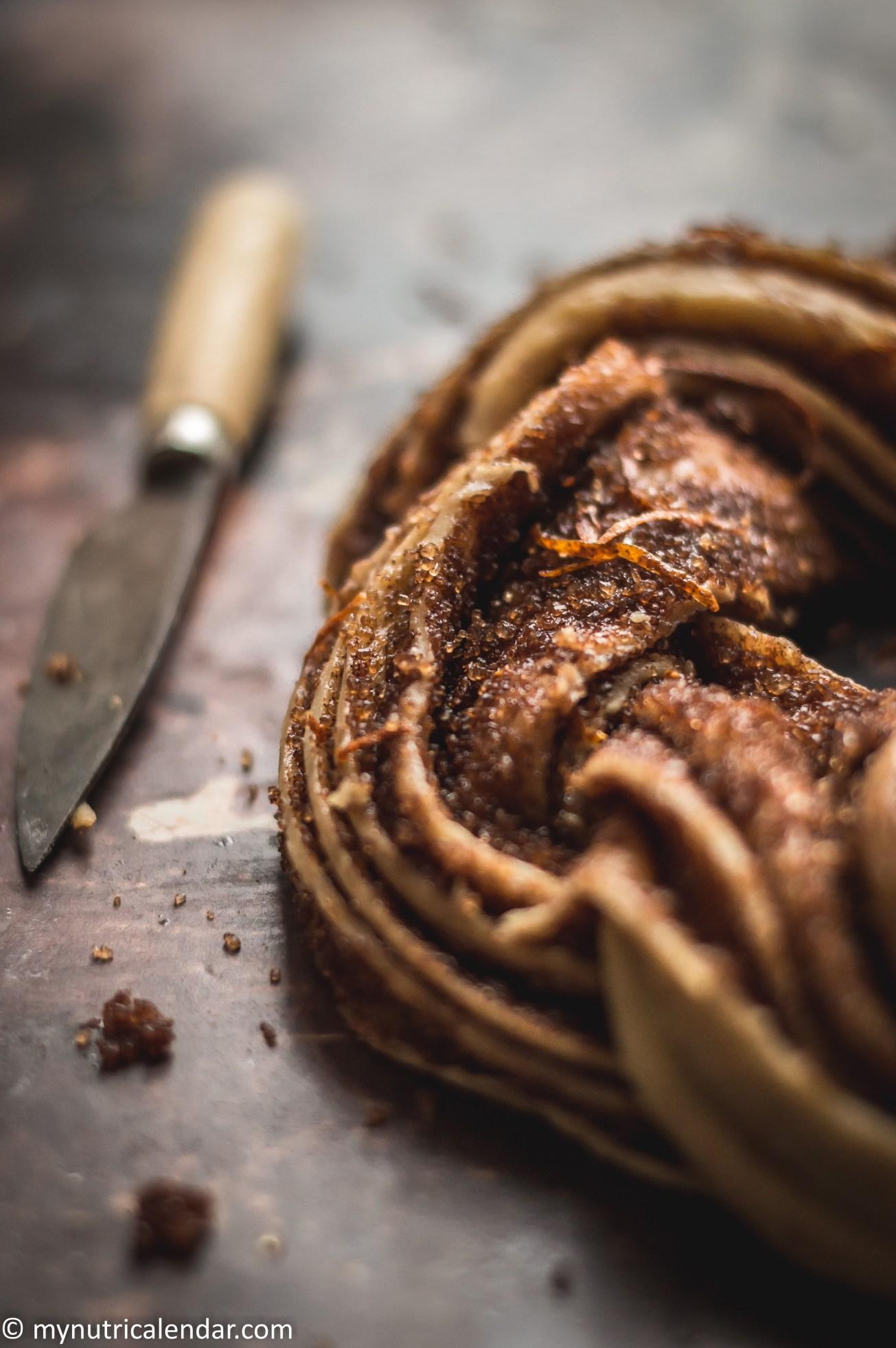 cinnamon_babka_bread_12