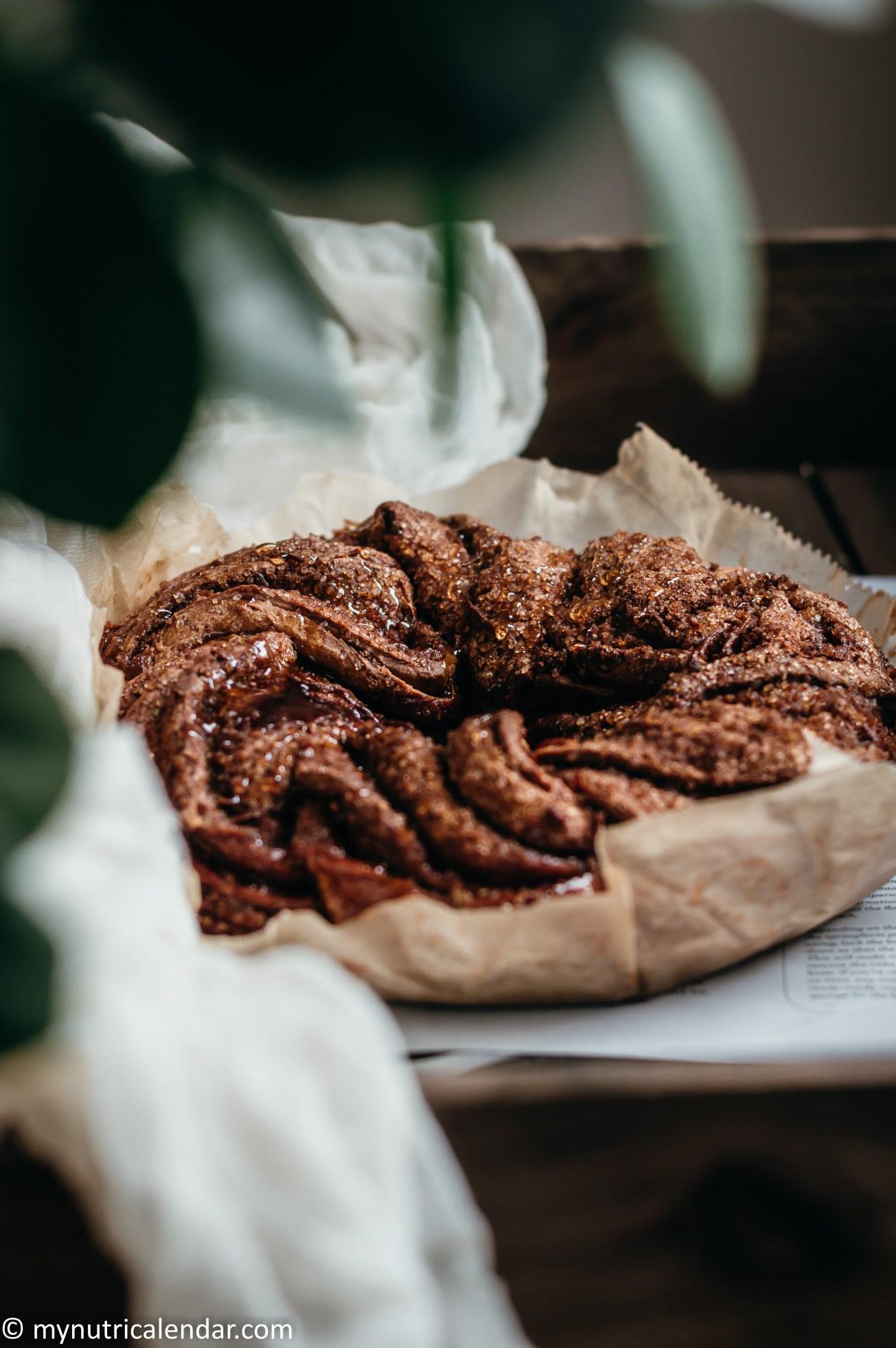 cinnamon_babka_bread_14