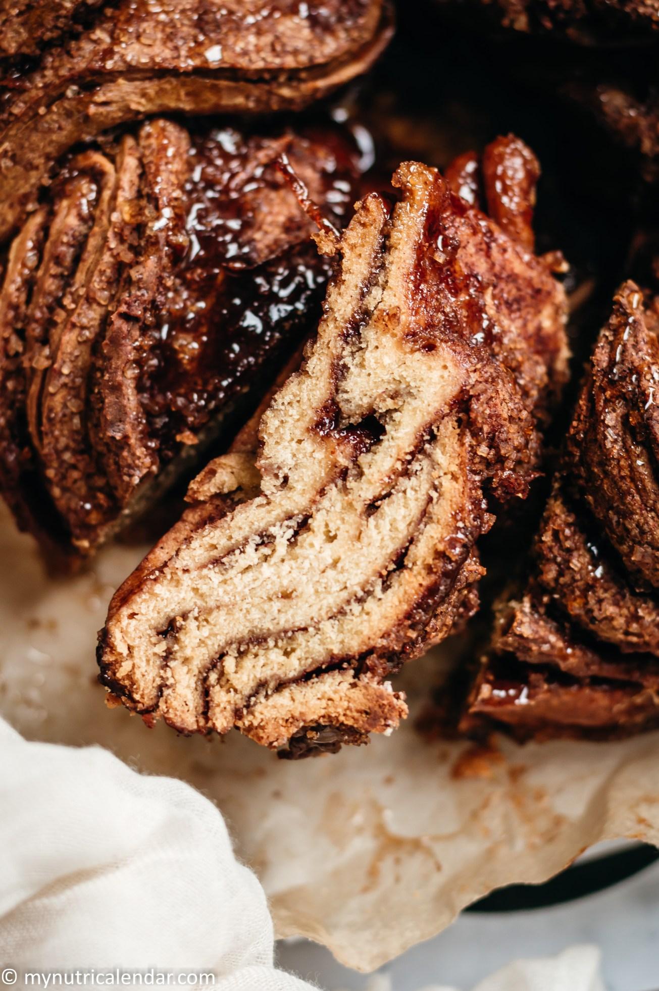 cinnamon_babka_bread_18