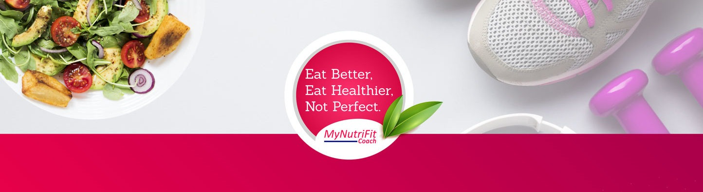 MyNutriFitCoach
