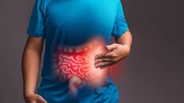 alimentazione colon irritabile